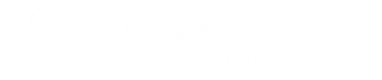 Signature Advisors, Inc.
